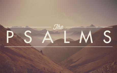 Psalm 42 - Hope During Spiritual Depression