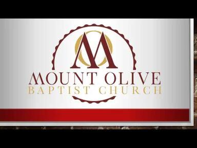 The Testimony of An Overcomer- 1 John 5:1-5