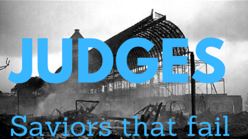 Judges 9 big
