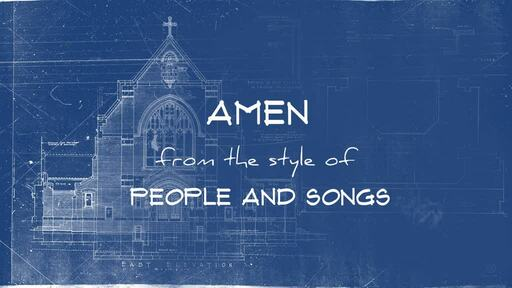 church blueprint week 3 sermon