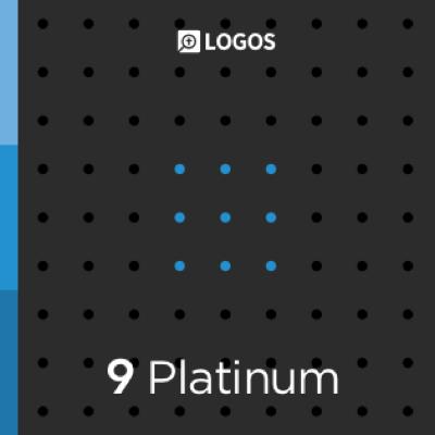 Logos Platinum