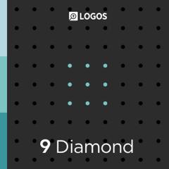 Logos Diamond