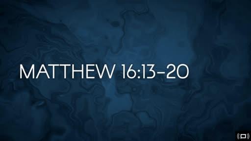August 23 2020 Sermon0001-51280