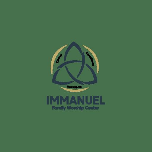 Logo Immanuel-01