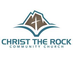 Christ the Rock Community Church Service Live Stream