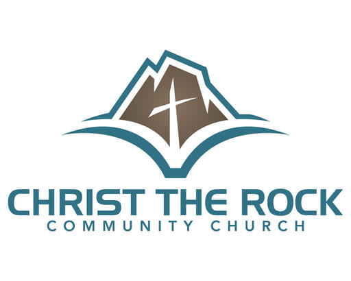 Christ the Rock Community Church Service Live Stream