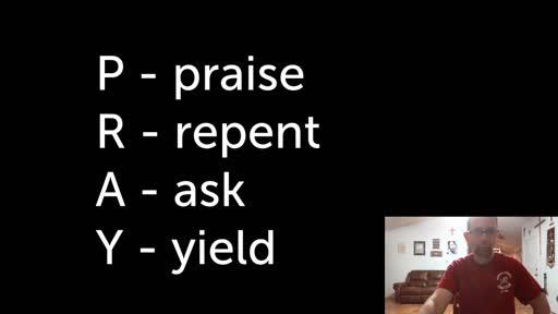 Fri. Aug. 28,  '20  Evening PPT Psalm 117