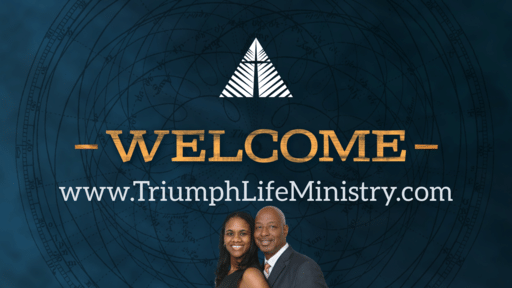 Triumph Life Ministry