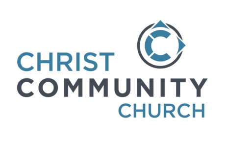 Worship Sunday, August 30