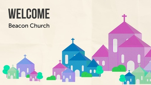 Same Church