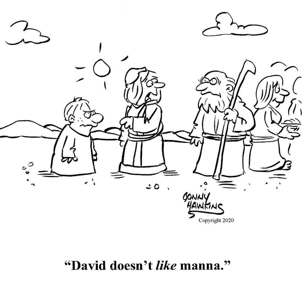 David Manna RM large preview