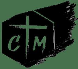 CTM Live Stream