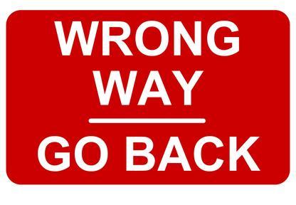 Ruth 3: Beware of Taking Shortcuts