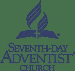 Sabbath  service september 26,2020