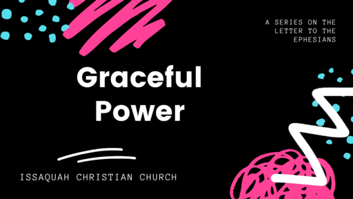 Graceful Power