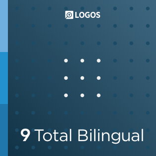 Total Bilingual