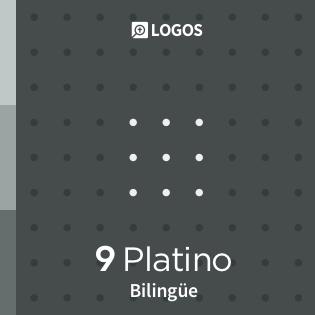 Platino Bilingüe