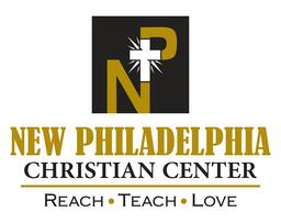 New Philadelphia Christian Center Live Stream