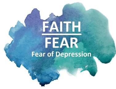 Fear of Depression