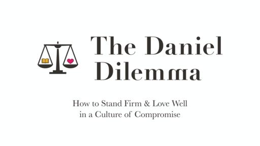 Daniel Dilemma