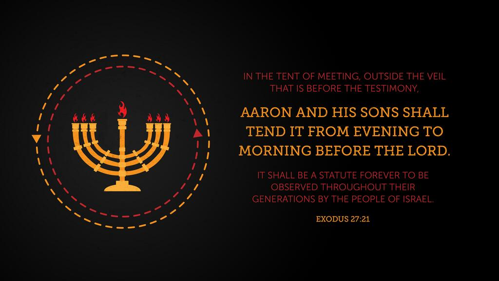Exodus 27:21 large preview