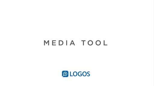 Media Tool
