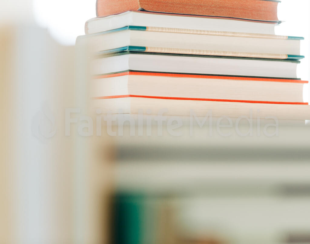 Book Stack Images 1242 preview