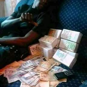 JOIN OCCULT FOR MONEY RITUAL IN NIGERIA ■《+2349022657119》□