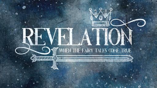 When the Fairy Tales Come True