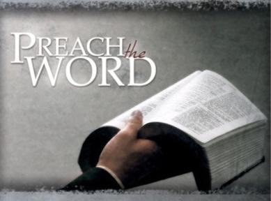 66/52 - Week 33 I & II Timothy