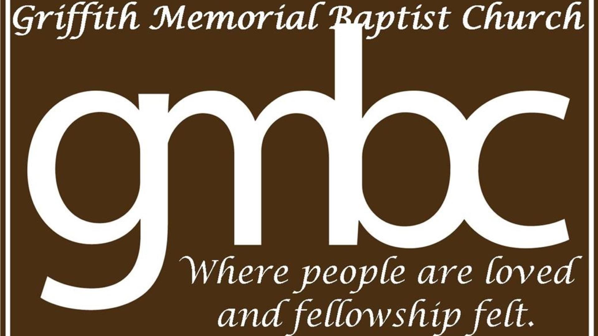 Griffith Memorial Baptist Church