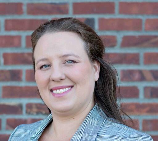 Sara Brown