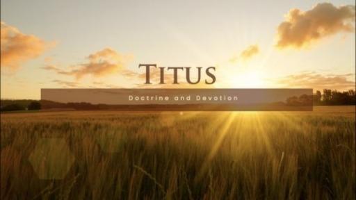 Healthy Church Discipleship