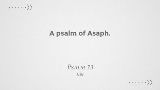Sunday, September 20th 2020 Luke 11:23 Gather with Me