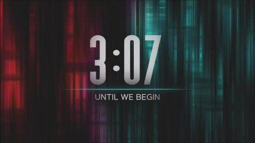 Sept 20 2020 FB Video