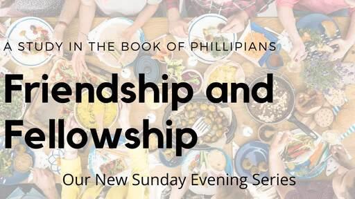 Phillipians 2:14-16