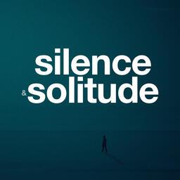 Silence & Solitude Social Shares  image 2