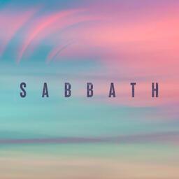 Sabbath Social Shares  image 2
