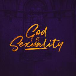 God & Sexuality Social Shares  image 2