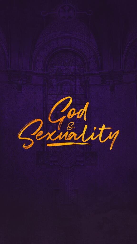 God & Sexuality Social Shares large preview