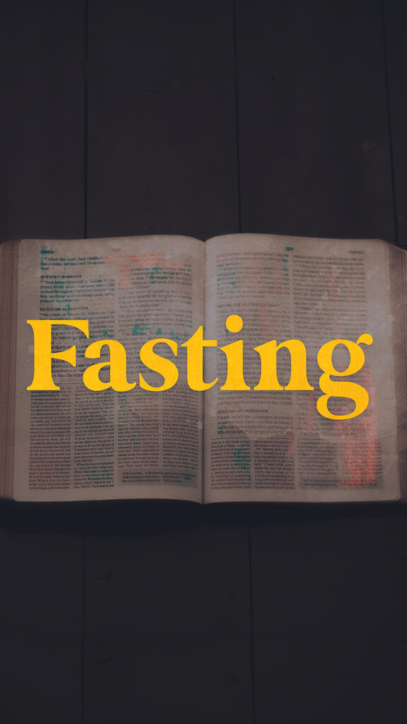 Fasting Bible Social Shares large preview