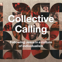 Collective Calling Social Shares  image 2