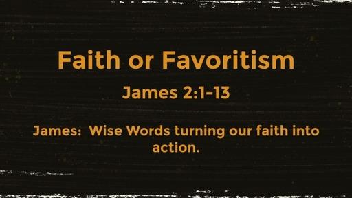 james 1:19-27