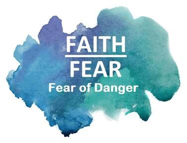 Fear of Danger