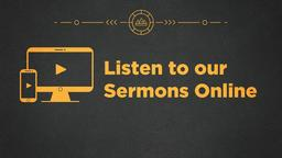 The Story of David sermons online 16x9 PowerPoint Photoshop image