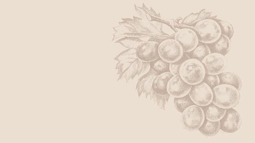 Communion Grapes