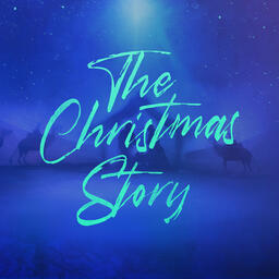 The Christmas Story Lights  PowerPoint image 9