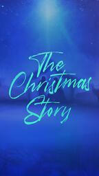 The Christmas Story Lights  PowerPoint image 10
