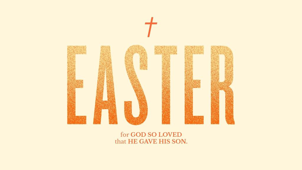 Easter large preview