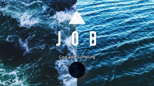 Job 1 - 2:10